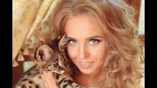 Продажа элитных котят-бенгалы, саванна, каракалы,