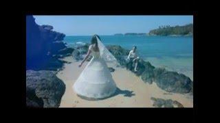 Свадьба в подарок! Как отпраздновать главное событие в тропическом раю?
