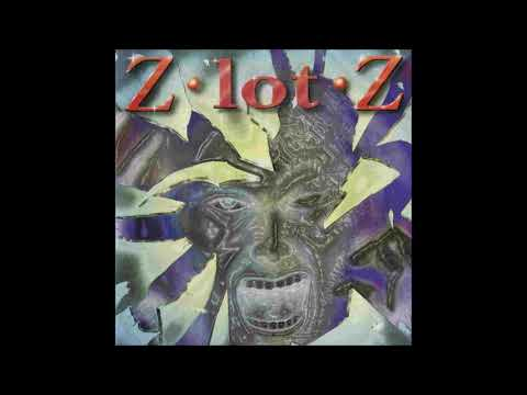 Z Lot Z - Soul Existence {Full Album}