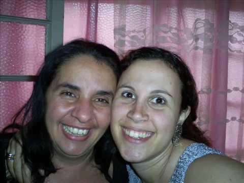 Danielle Gonçalves Dos Santos Aniversário