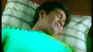 "TVC Baygon - ""Split Screen"" (2001-2002)"