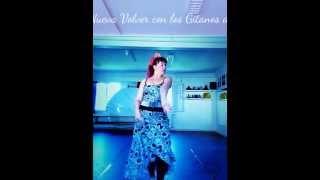 FlamencoJoanna