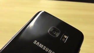 Motivos para comprar o Galaxy S7 edge