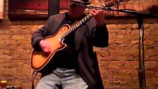 Aldeberan-Bud Summers-Chicago-UCG-
