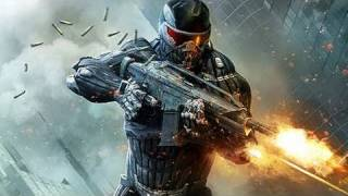 Crysis 2 - Test / Review von GameStar.de (Gameplay)