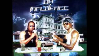 Mob Under Da Influence Feat Mike Wilson - Sex Your Mind