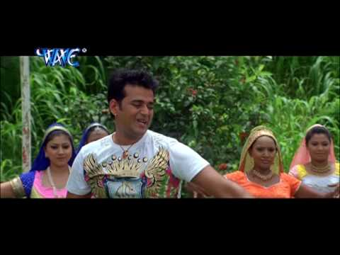 Jayisan Sochale Rahi - जईसन सोचले रही - Devra Bada Satavela - Bhojpuri Hit Songs HD