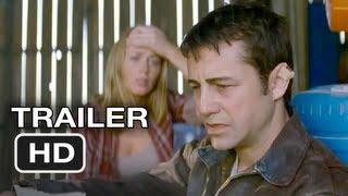 Looper Trailer #2 - Joseph Gordon-Levitt, Bruce Willis Movie (2012) HD