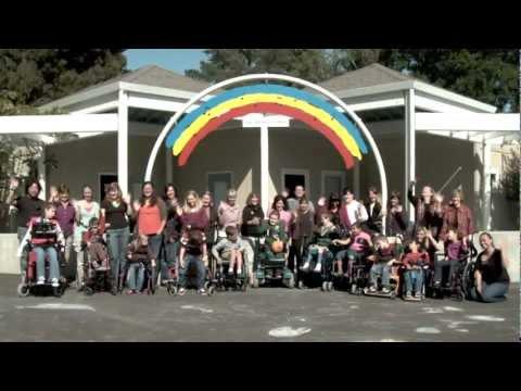 26th Annual Bridge School Benefit Concert Lineup