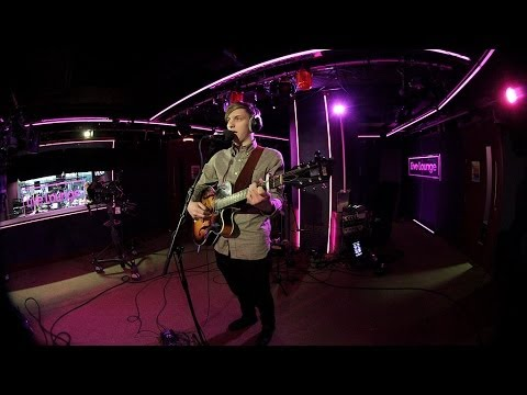 Thumbnail: George Ezra - Counting Stars (One Republic Cover)