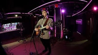 George Ezra - Counting Stars (One Republic Cover) Video