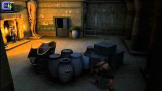 Secret Files 3 - Review