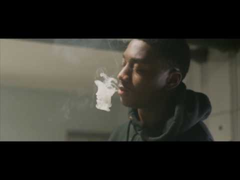 Lil Lo - Letter To You (Remix Video) | @Dopezxpro
