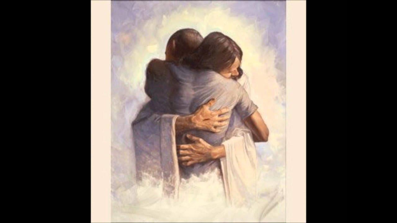 meet with jesus