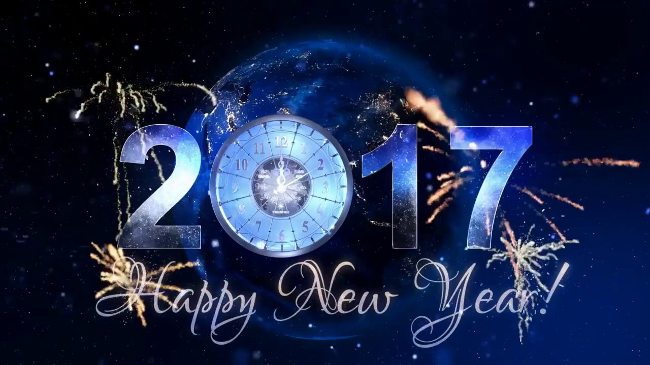 Happy New Year 2017house Party Best Songs 2016 Remixnew Year