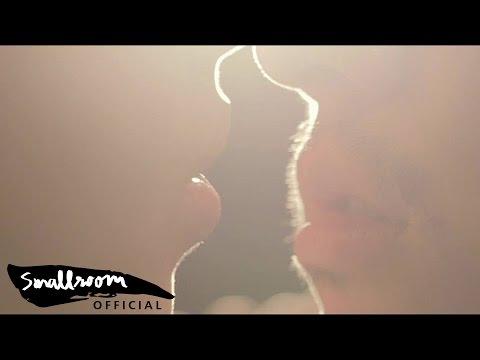 LOMOSONIC - เพลงรัก | Love song [Official MV]