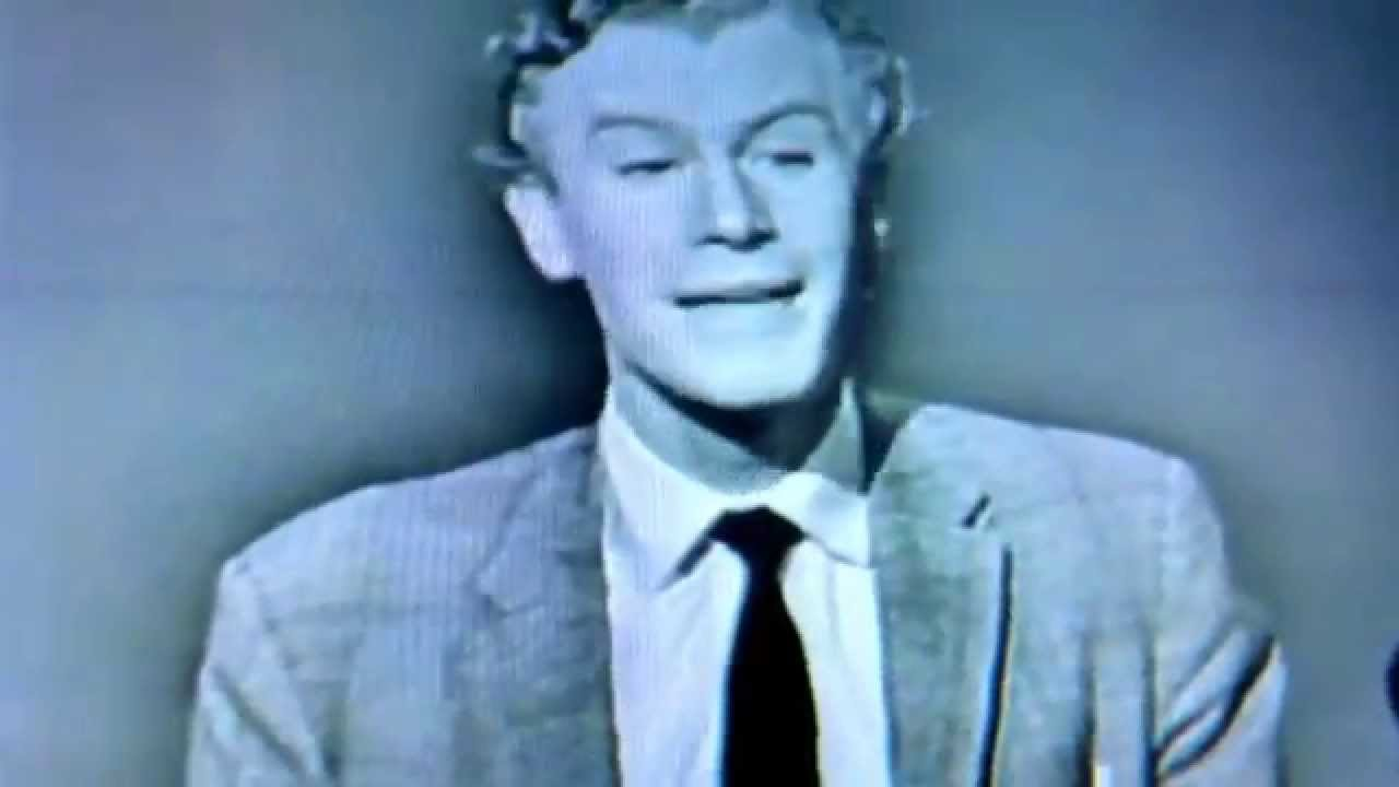 edward mulhare movies and tv shows