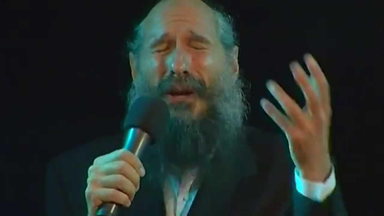 מרדכי בן דוד קומזיץ א | לולי תורתך (מבד) | MBD Kumzits 1