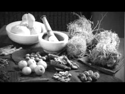 Natural Herbal Remedies USA