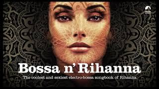 Man Down - Shelly Sony (Bossa n' Rihanna).mp3