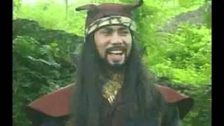 Download Video 7. Wiro Sableng - Tiga Setan Darah dan Cambuk Api Angin part 15 MP3 3GP MP4