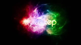 A Brief Introduction on Dubstep Production - Dubba Jonny