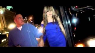 Mr. Knightowl - No, No, No, No  ( Music Video ) 2012.