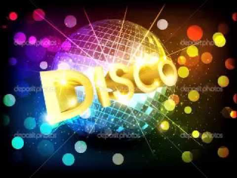 musicas-nacionais-anos-70-80-90-para-danÇar