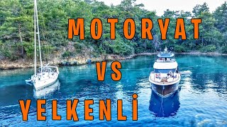 motoryat-da-gzel-ama-bi-yelkenli-deil-sailing-kalamari-teknede-yaam-bl-08