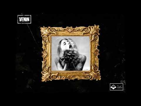 Voica - Venin feat. Laura Popovici