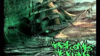 Here Comes the Kraken - The Legend of the Rent is Way Hardcore