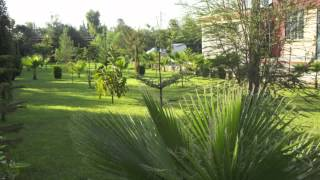 Repeat youtube video New song (Baca Bayana #4) 2012