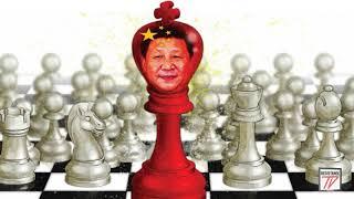 Se Firma en China el Mandato de por vida del Emperador Xi JinPing