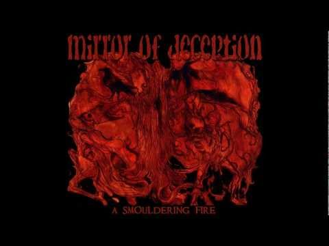Mirror Of Deception - (We Are) Mirror of Deception