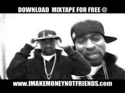 Dey Know Remix video