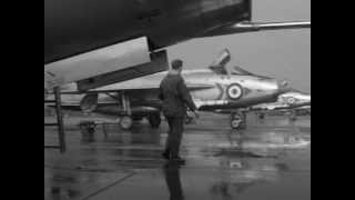 Flight - An Anthology (1964) 1962-65-04 - Royal Air Force Nostalgia (RAF)