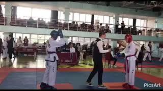 Спорт Клуб Акылбеков