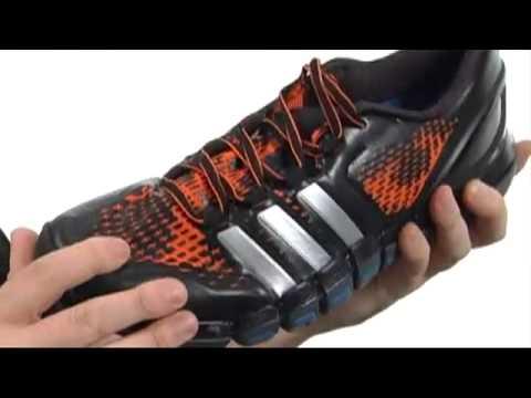 Adidas Adidas Adidas Adipure CrazyQuick Trainer SKU  8155262 YouTube 93c9f9