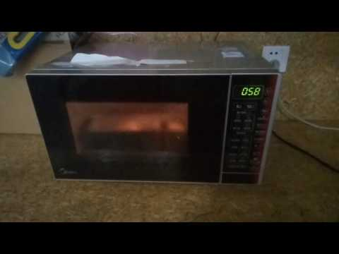 Can i use aluminum foil in electric oven