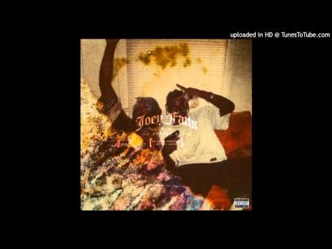 Joey Fatts - Same Shit ft. Curren$y