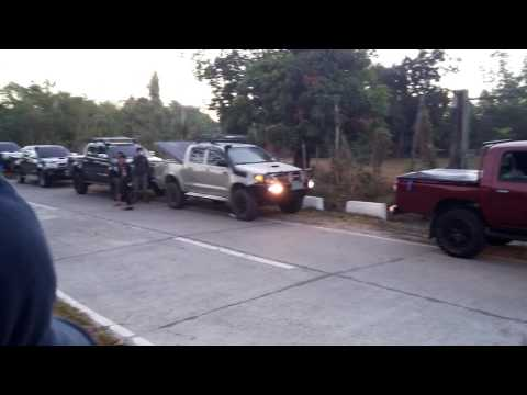 Rav4 Club PH Nuvali, Laguna 2011 from YouTube · Duration:  4 minutes 26 seconds