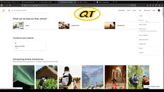 Gambar cover Airbnb - How To Add Payment (Quicktips)
