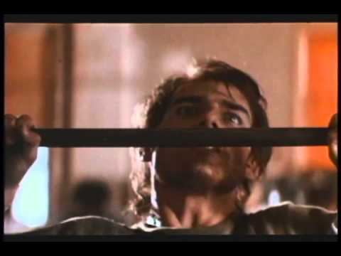 Born On The Fourth Of July Trailer 1989