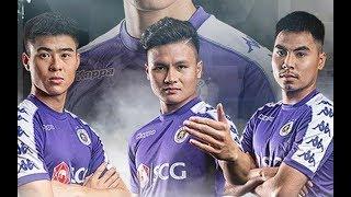 Đã đến lúc hạ bóng đá Trung Quốc và chấm dứt sự bạc nhược của Việt Nam ở châu Á