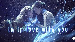 Download Lagu 「Nightcore 」→ Bleeding Love ~ Lyrics mp3