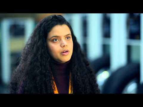Compounders at Continental: Nermeen Nabih (after Explore trainee program)