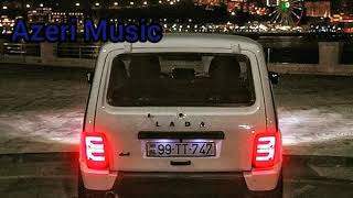 Azeri Music ( Hakans Mahzen)