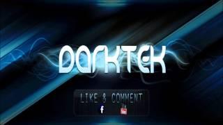 Download Darktek - Gangbang (ORIGINAL) MP3 song and Music Video