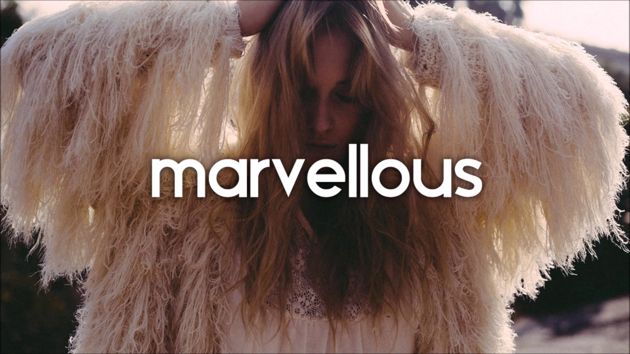 Lana Del Rey - Summertime Sadness (Leahy & Mack Remix) #1