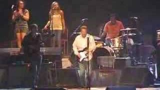 Eric Clapton - 'Got To Get Better In A Little While'